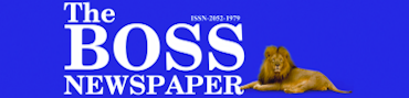The Boss News Pappers